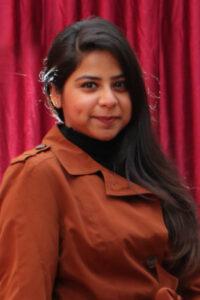 Gursimar Kaur